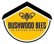 Bushwood Bees Small Logo